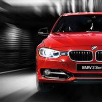 BMWの人気車種1泊2日モニターが当たる自動車懸賞!