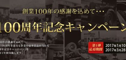 ニコンの最新一眼レフ「D500」などが当たる高額懸賞!