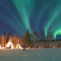 大自然を体感できる豪華カナダ旅行が3組6名様に当たる!