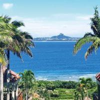 リゾートホテル宿泊の沖縄旅行など豪華賞品が当たるキャンペーン