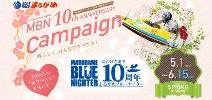 10万円相当の金貨や旅行券が当たる豪華ボートレース懸賞!