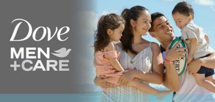 家族写真を投稿して約10万円が10名に当たる高額懸賞!