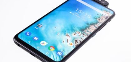 ASUSの最新スマホ「ZenFone6」が当たるTwitter懸賞!