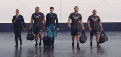 ニュージーランド ペア航空券が総勢7組14名に当たる海外旅行懸賞!