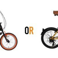 豪華宿泊券や自転車が当たるフォロー&RT懸賞!