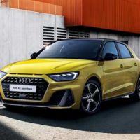 プレミアムコンパクト「Audi A1」で行く国内旅行キャンペーン!