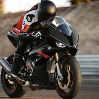 憧れのバイクを100日間試乗できる「BMW Motorrad」のバイク懸賞!