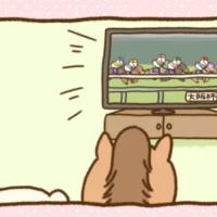 電子マネーギフト1万円分が毎週(計100名様)当たる高額SNS懸賞!